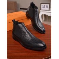 Prada Boots For Men #537343