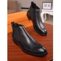 Prada Boots For Men #537344