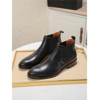 Prada Boots For Men #537348