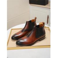 Prada Boots For Men #537349