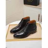 Prada Boots For Men #537352