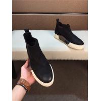 Balenciaga Boots For Men #537355