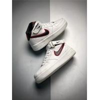 Nike Casual Shoes For Women #537388
