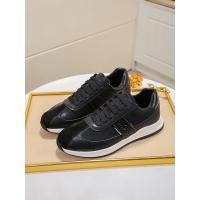 Boss Fashion Shoes For Men #537423