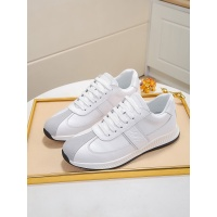 Boss Fashion Shoes For Men #537424