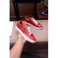 Philipp Plein PP Casual Shoes For Men #537613