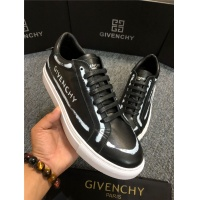 Givenchy Casual Shoes For Men #537788