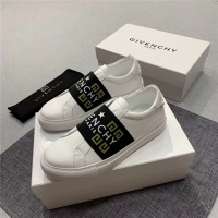 Givenchy Casual Shoes For Men #537789