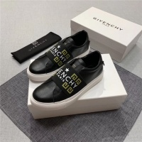 Givenchy Casual Shoes For Men #537790