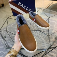 Bally Casual Shoes For Men #537791