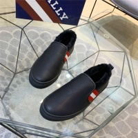 Bally Casual Shoes For Men #537792
