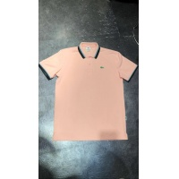 1ac0ste T-Shirts Long Sleeved Polo For Men #537805