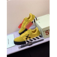OFF-White Casual Shoes For Men #537834