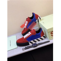 OFF-White Casual Shoes For Men #537837