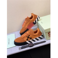 OFF-White Casual Shoes For Women #537851