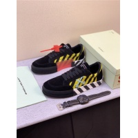 OFF-White Casual Shoes For Women #537852