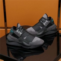 Y-3 Casual Shoes For Men #537857