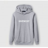 Givenchy Hoodies Long Sleeved Hat For Men #537884