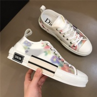 Christian Dior Casual Shoes For Men #538053