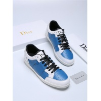 Christian Dior Casual Shoes For Men #538075