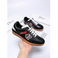 Christian Dior Casual Shoes For Men #538088
