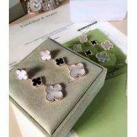 Van Cleef & Arpels Earrings #538149