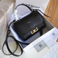 Givenchy AAA Quality Messenger Bags #538224