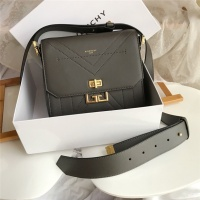 Givenchy AAA Quality Messenger Bags #538227