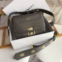 Givenchy AAA Quality Messenger Bags #538231