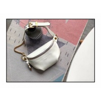 Givenchy AAA Quality Messenger Bags #538239