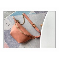 Givenchy AAA Quality Messenger Bags #538242