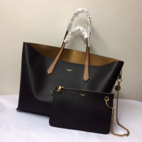Givenchy AAA Quality Handbags #538244