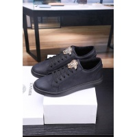 Versace Casual Shoes For Men #538355