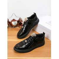 Versace Casual Shoes For Men #538358