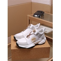Versace Casual Shoes For Men #538372