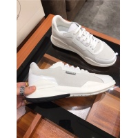Versace Casual Shoes For Men #538379