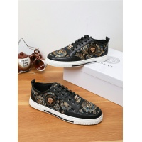 Versace Casual Shoes For Men #538394