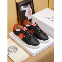 Versace Casual Shoes For Men #538400