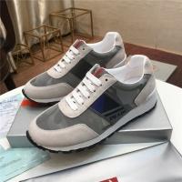 Prada Casual Shoes For Men #538448