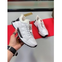 Prada Casual Shoes For Men #538454
