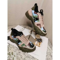 Valentino Casual shoes For Men #538622