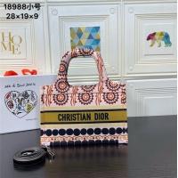 Christian Dior AAA Handbags #538626