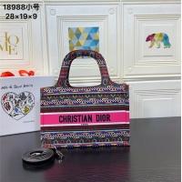 Christian Dior AAA Handbags #538627