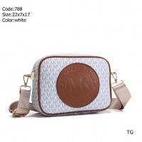 Michael Kors MK Fashion Messenger Bags #538739
