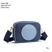 Michael Kors MK Fashion Messenger Bags #538740