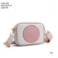 Michael Kors MK Fashion Messenger Bags #538742