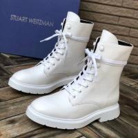 Stuart Weitzman Boots For Women #538775