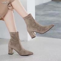 Stuart Weitzman Boots For Women #538776