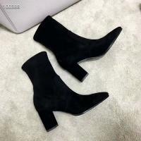Stuart Weitzman Boots For Women #538779
