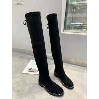 Stuart Weitzman Boots For Women #538785